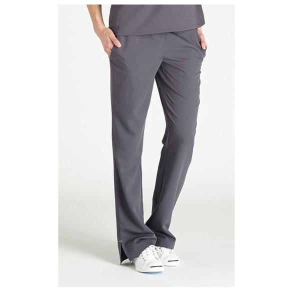 9df6e1599f9 FIGS Pants | Dakar Scrub Wear | Poshmark